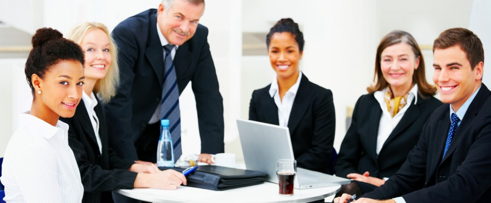consulting-Group