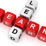 Leaders Must Be Learners