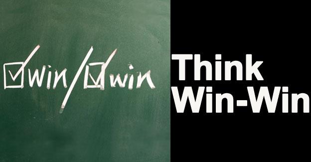win-win1
