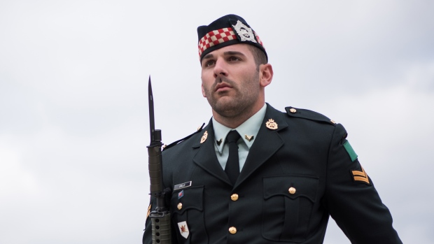 cpl-cirillo-oct-19-2014-ottawa-shooting-victim-submitted