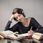 Learning Leadership Through Study