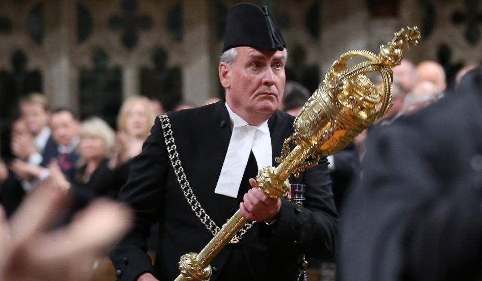 sergeant-arms-kevin-vickers
