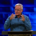 Work Habits and Hybels' 6×6