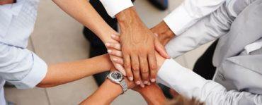 Sobornost – Deep Unity for your Leadership Team